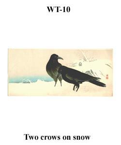 10-sozan-thumb-WT1936-10-Two-crows-on-snow