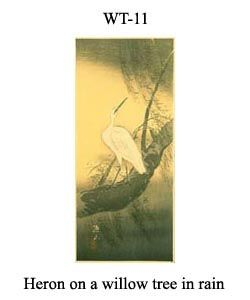 11-sozan-thumb-WT1936-11-Heron-on-a-willow-tree-in-rain