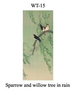 15-sozan-thumb-WT1936-15-Sparrows-and-willow-tree-in-rain