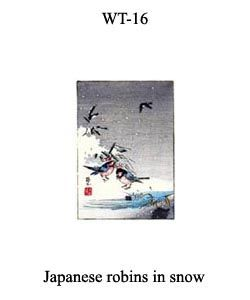 16-sozan-thumb-WT1936-16-Japanese-robins-in-snow