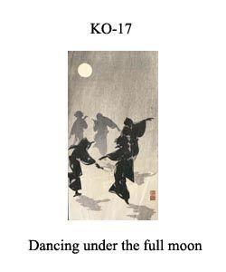17-sozan-thumb-KO-17-Dancing-under-the-full-moon