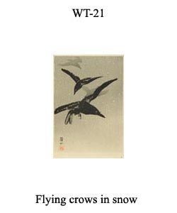 21-sozan-thumb-WT1936-21-Flying-crows-in-snow