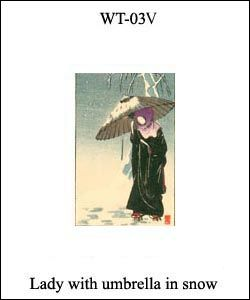 3V-sozan-thumb-WT1936-03-Lady-with-umbrella-in-snow