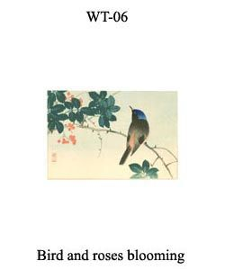 6-sozan-thumb-WT1936-06-Bird And Roses Blooming